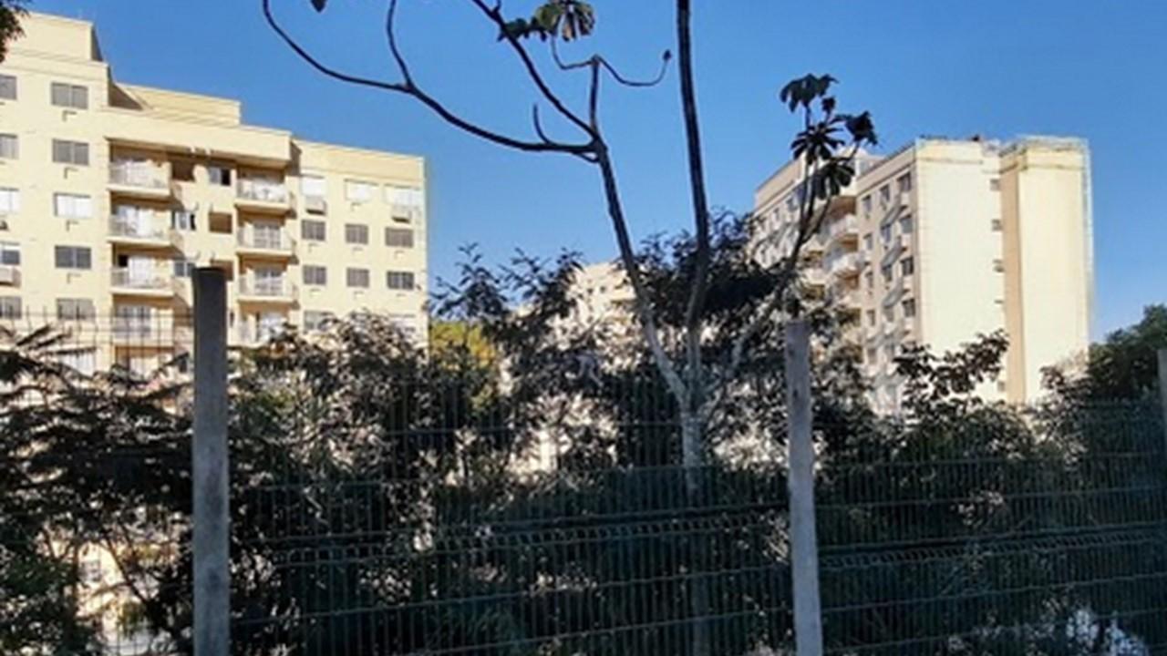 Apartamento para Venda em São Gonçalo, Maria Paula, 1 dormitório, 1 banheiro, 1 vaga